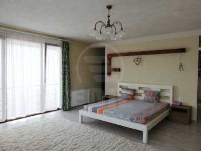 Apartment for rent 2 rooms, APCJ303250