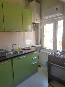 Apartment for rent 3 rooms, APCJ303369