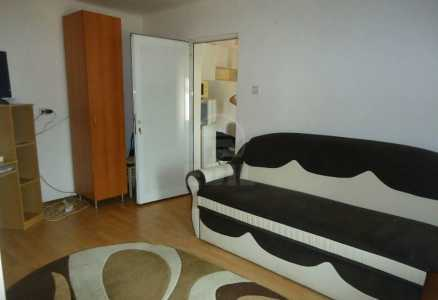 Apartment for rent a room, APCJ303265