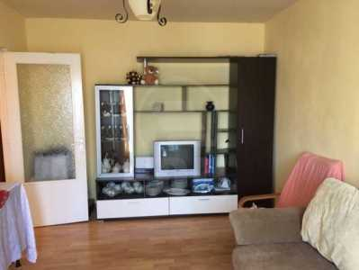Apartment for rent a room, APCJ303648