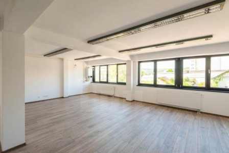 Commercial space for rent a room, SCCJ303850