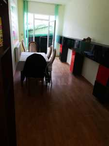 House for rent 3 rooms, CACJ302963