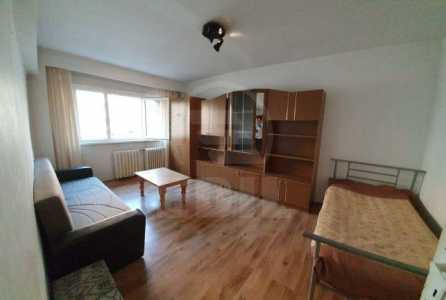Apartment for rent 2 rooms, APCJ303875