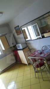 Apartment for rent 2 rooms, APCJ303279
