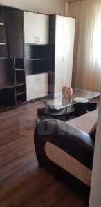 Apartment for rent 2 rooms, APCJ303938