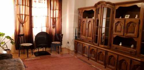 Apartment for rent a room, APCJ304688