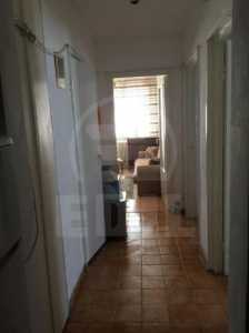 Apartment for rent 2 rooms, APCJ304814