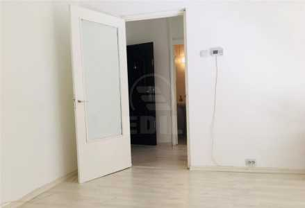Office for rent a room, BICJ304839