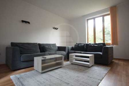 House for rent 3 rooms, CACJ304046