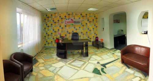 Office for rent 2 rooms, BICJ304421