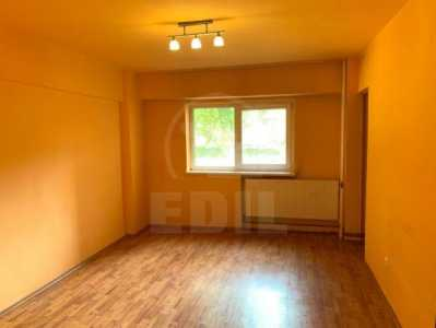 Apartment for sale 2 rooms, APCJ303975
