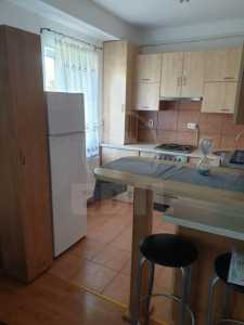Apartment for sale 2 rooms, APCJ303932