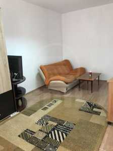 Apartment for rent a room, APCJ304491