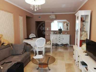 Apartment for rent 2 rooms, APCJ305712