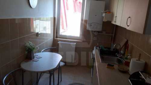 Apartment for sale 2 rooms, APCJ305807