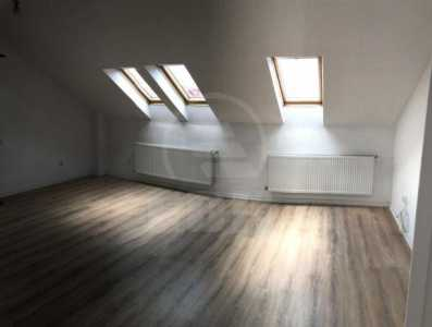 Office for rent 3 rooms, BICJ305210
