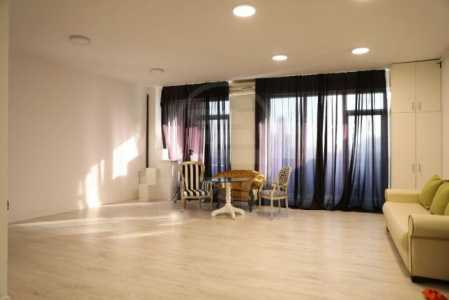Office for rent a room, BICJ305674