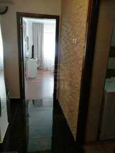 Apartment for sale a room, APCJ305207