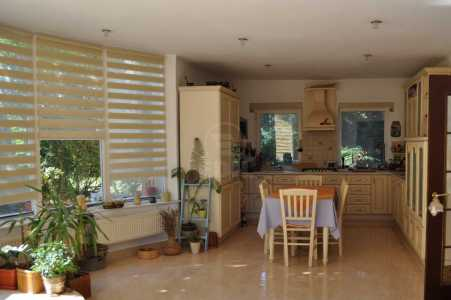 House for sale 7 rooms, CACJ305237