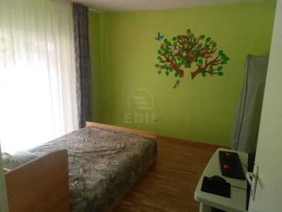 Apartment for sale 2 rooms, APCJ305458