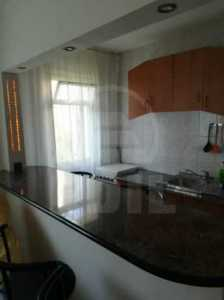 Apartment for rent 2 rooms, APCJ306009