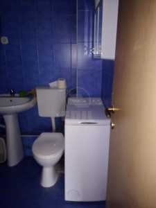 Apartment for rent 2 rooms, APCJ306400