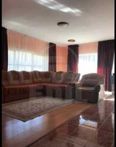 Apartment for sale 2 rooms, APCJ235316FLO