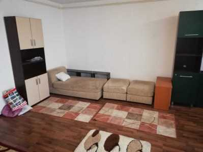 Apartment for sale a room, APCJ306445