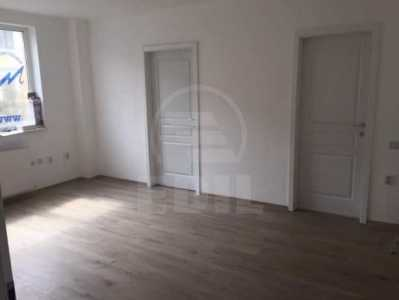 Apartment for sale 2 rooms, APCJ305967