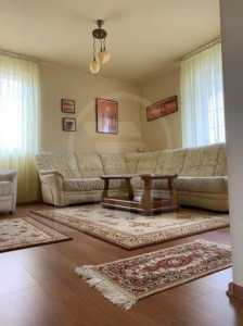 Apartment for rent 3 rooms, APCJ306263