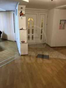 House for rent 6 rooms, CACJ306741