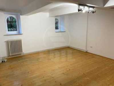 Office for rent 3 rooms, BICJ306633