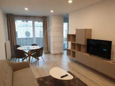 Apartment for rent 2 rooms, APCJ306817