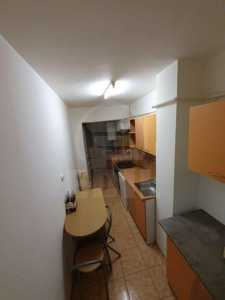 Apartment for rent 4 rooms, APCJ306905