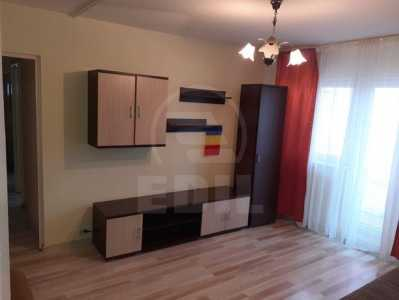 Apartment for rent 3 rooms, APCJ307402