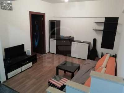 Apartment for sale 2 rooms, APCJ307513