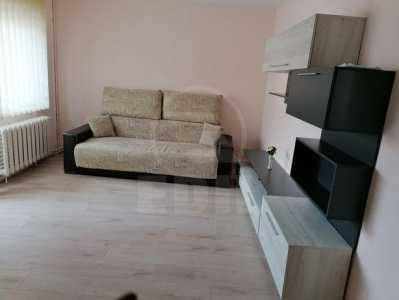 Apartment for rent 4 rooms, APCJ307077