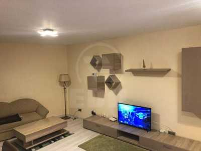 Apartment for sale 2 rooms, APCJ307584
