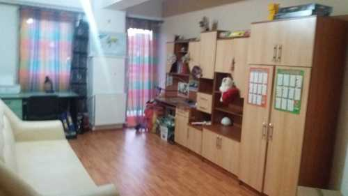 Apartment for sale 3 rooms, APCJ308437