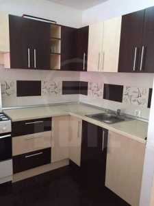 Apartment for rent 2 rooms, APCJ307888