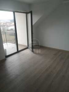 Apartment for sale 3 rooms, APCJ235813FLO