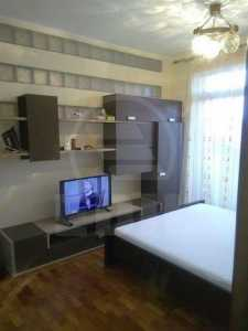 Apartment for rent 2 rooms, APCJ308161