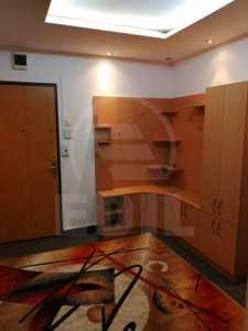 Apartment for rent 3 rooms, APCJ307901