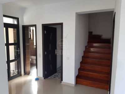 House for rent 4 rooms, CACJ308022