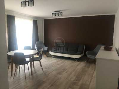 Apartment for rent 2 rooms, APCJ235812FLO
