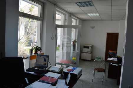 Commercial space for rent 3 rooms, SCCJ307697