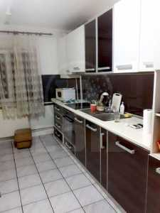 Apartment for rent 4 rooms, APCJ308075