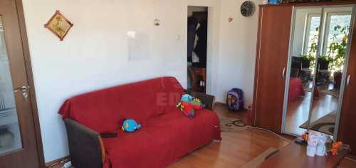 Apartment for sale a room, APCJ307960