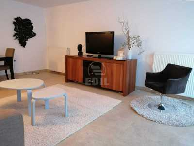 House for rent 2 rooms, CACJ308026