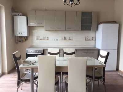 Apartment for rent 3 rooms, APCJ235817FLO
